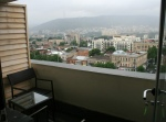 Hotel Tbilisi Central